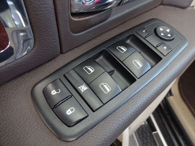 2010 Dodge Ram 1500 Laramie Corpus Christi, Texas 24