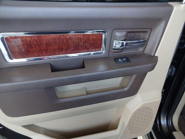 2010 Dodge Ram 1500 Laramie Corpus Christi, Texas 26