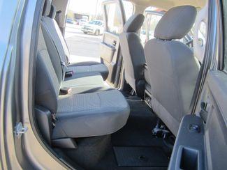 2010 Dodge Ram 1500 Crew Cab 4x4 ST Houston, Mississippi 10