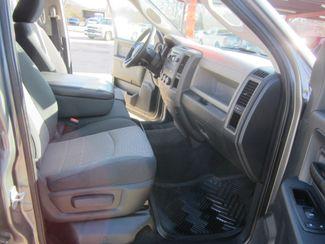 2010 Dodge Ram 1500 Crew Cab 4x4 ST Houston, Mississippi 11