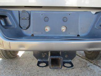 2010 Dodge Ram 1500 Crew Cab 4x4 ST Houston, Mississippi 6
