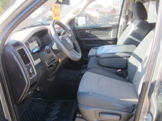 2010 Dodge Ram 1500 Crew Cab 4x4 ST Houston, Mississippi 8