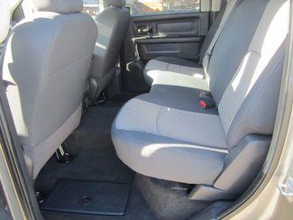 2010 Dodge Ram 1500 Crew Cab 4x4 ST Houston, Mississippi 9