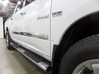 2010 Dodge Ram 1500 Laramie  city ND  AUTORAMA Auto Sales  in , ND