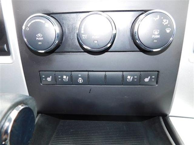 2010 Dodge Ram 1500 LARAMIE Ephrata, PA 14
