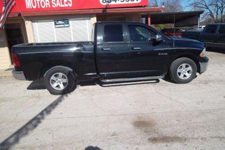 2010 Dodge Ram 1500 SLT | Forth Worth, TX | Cornelius Motor Sales in Forth Worth TX