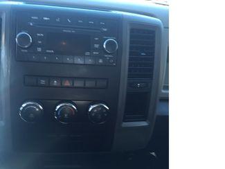 2010 Dodge Ram 1500 ST  city NE  JS Auto Sales  in Fremont, NE