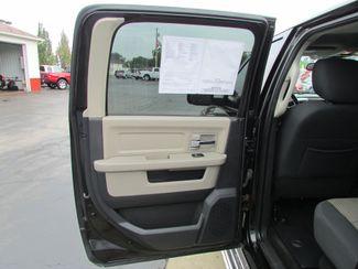 2010 Dodge Ram 1500 SLT Fremont, Ohio 10