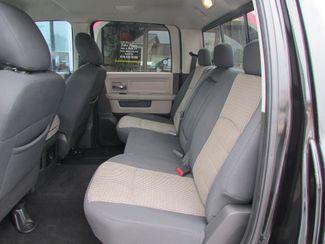 2010 Dodge Ram 1500 SLT Fremont, Ohio 11