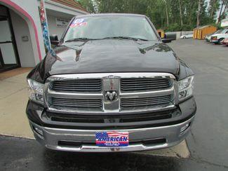 2010 Dodge Ram 1500 SLT Fremont, Ohio 3