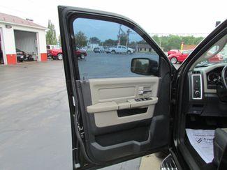 2010 Dodge Ram 1500 SLT Fremont, Ohio 5
