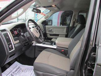 2010 Dodge Ram 1500 SLT Fremont, Ohio 6