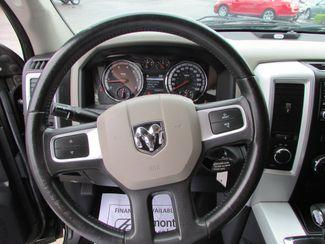 2010 Dodge Ram 1500 SLT Fremont, Ohio 7