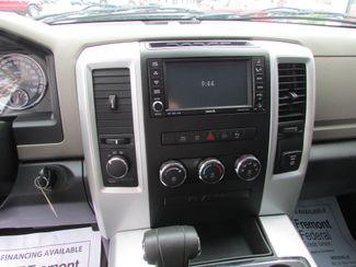 2010 Dodge Ram 1500 SLT Fremont, Ohio 8
