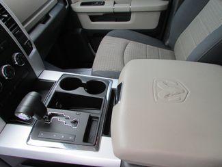 2010 Dodge Ram 1500 SLT Fremont, Ohio 9