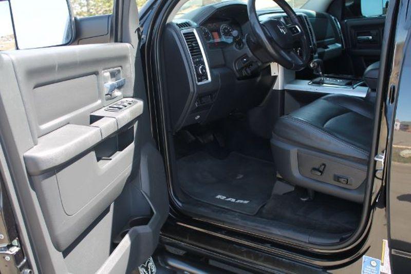 2010 Dodge Ram 1500 Sport  city MT  Bleskin Motor Company   in Great Falls, MT