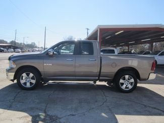 2010 Dodge Ram 1500 SLT Houston, Mississippi 2