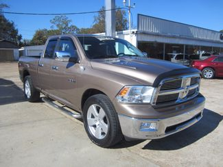 2010 Dodge Ram 1500 SLT Houston, Mississippi 1