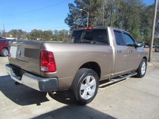 2010 Dodge Ram 1500 SLT Houston, Mississippi 5