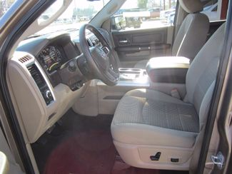 2010 Dodge Ram 1500 SLT Houston, Mississippi 7