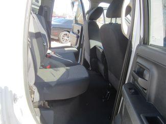 2010 Dodge Ram 1500 ST Quad Cab 4x4 Houston, Mississippi 13