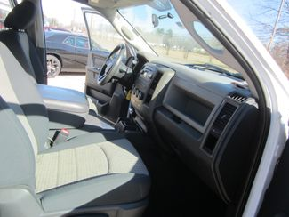 2010 Dodge Ram 1500 ST Quad Cab 4x4 Houston, Mississippi 11