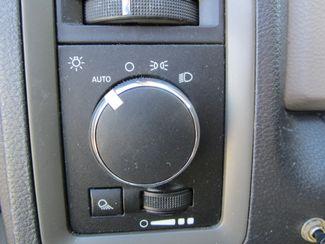 2010 Dodge Ram 1500 ST Quad Cab 4x4 Houston, Mississippi 14