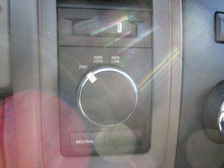 2010 Dodge Ram 1500 ST Quad Cab 4x4 Houston, Mississippi 15