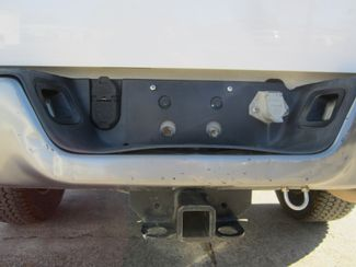 2010 Dodge Ram 1500 ST Quad Cab 4x4 Houston, Mississippi 6