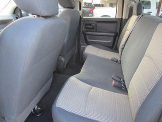 2010 Dodge Ram 1500 ST Quad Cab Houston, Mississippi 7