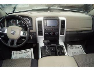 2010 Dodge Ram 1500 TRX  city Texas  Vista Cars and Trucks  in Houston, Texas