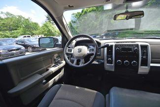 2010 Dodge Ram 1500 SLT Naugatuck, Connecticut 15