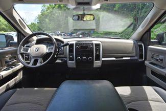 2010 Dodge Ram 1500 SLT Naugatuck, Connecticut 16