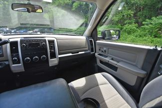 2010 Dodge Ram 1500 SLT Naugatuck, Connecticut 17