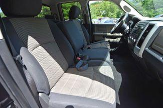 2010 Dodge Ram 1500 SLT Naugatuck, Connecticut 8