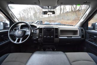 2010 Dodge Ram 1500 Naugatuck, Connecticut 11