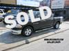 2010 Dodge Ram 1500 SLT, HEMI! Clean CarFax! We Finance! New Orleans, Louisiana