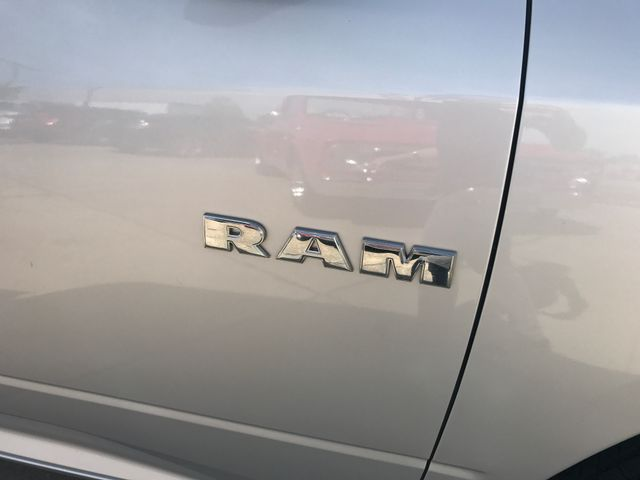 2010 Dodge Ram 1500 ST Ogden, Utah 2