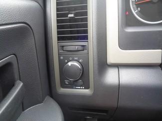 2010 Ram Dodge Ram 1500 ST in Plano, Texas