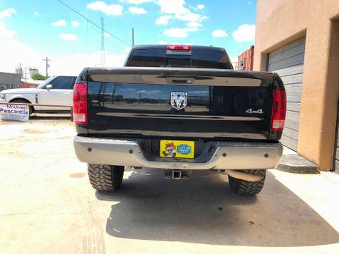 2010 Dodge Ram 1500 TRX | Pleasanton, TX | Pleasanton Truck Company in Pleasanton, TX