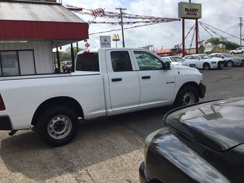 2010 Dodge Ram 1500 @price | Bossier City, LA | Blakey Auto Plex in Shreveport, Louisiana