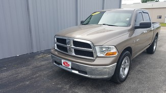 2010 Dodge Ram 1500 ST Walnut Ridge, AR