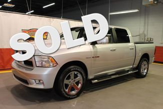 2010 Dodge Ram 1500 in West Chicago, Illinois