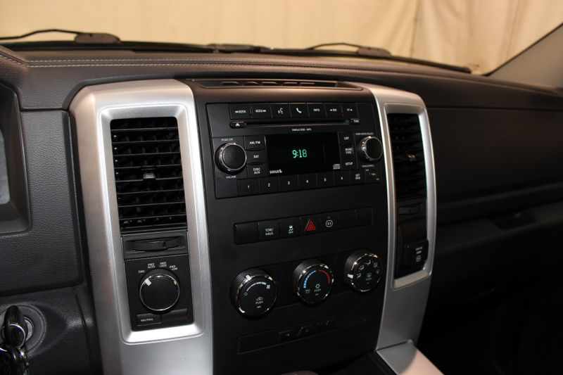2010 Dodge Ram 1500 Sport  city Illinois  Ardmore Auto Sales  in West Chicago, Illinois