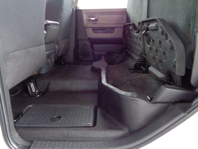 2010 Dodge Ram 2500 Power Wagon Corpus Christi, Texas 25