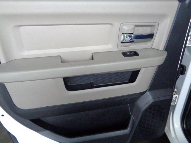2010 Dodge Ram 2500 Power Wagon Corpus Christi, Texas 28