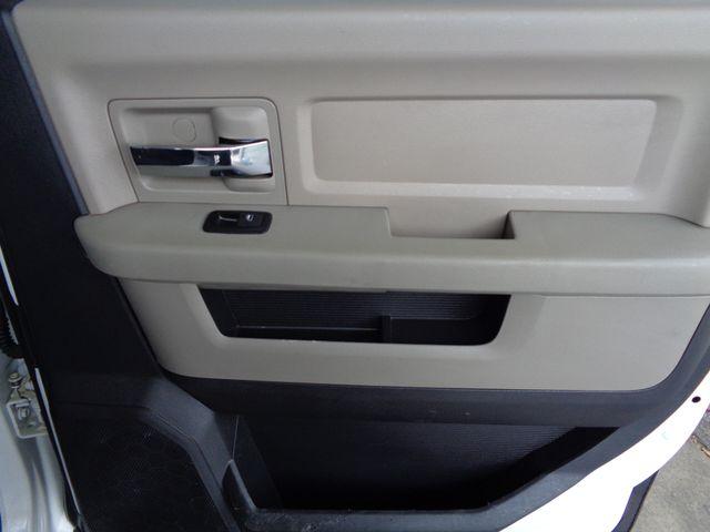 2010 Dodge Ram 2500 Power Wagon Corpus Christi, Texas 31