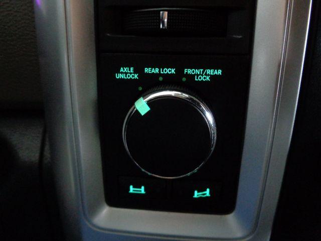 2010 Dodge Ram 2500 Power Wagon Corpus Christi, Texas 37