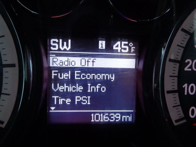 2010 Dodge Ram 2500 Power Wagon Corpus Christi, Texas 39