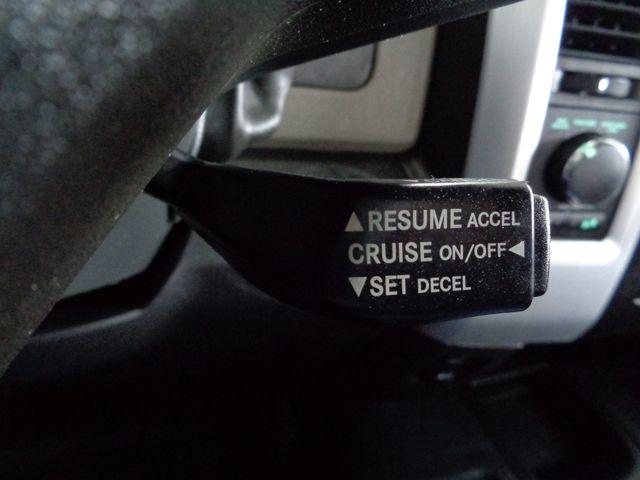 2010 Dodge Ram 2500 Power Wagon Corpus Christi, Texas 41